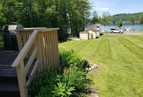 Photo for 1BR House Vacation Rental in Chesterfield, New Hampshire