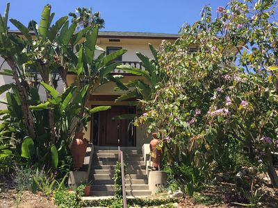 Photo for 6BR House Vacation Rental in Los Angeles, California