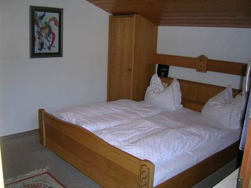 Search 534 holiday rentals