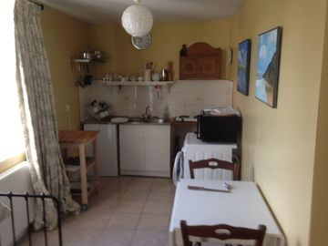 Search 115 holiday rentals