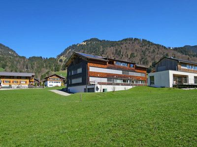 Photo for Apartment 3-Zi-Wohnung  in Au, Bregenzerwald - 4 persons, 2 bedrooms