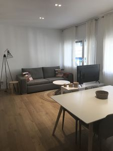 Photo for Trendy apartment in Gracia