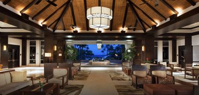 Photo for 1 bdrm Westin Nanea Lahaina Maui Hawaii $400/night