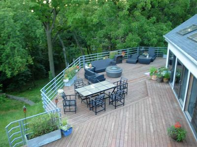 Photo for 6BR House Vacation Rental in Ripon, Wisconsin