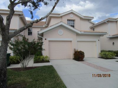 Photo for Fiddlers Creek Naples Florida