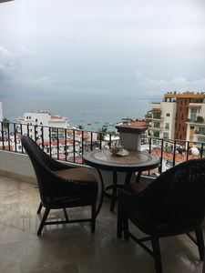 Photo for Condo Carter at Bugambilias 540 at Barra de Navidad 540 Puerto Vallarta.