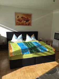 Photo for Small apartment in a central location of the city Fussen