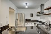 Recently Renovated Midtown Condominium