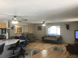 Photo for 2BR House Vacation Rental in Springfield, South Dakota