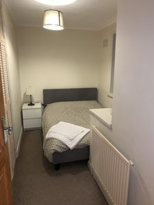 Photo for 1BR House Vacation Rental in Reading, England