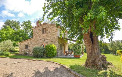 Photo for 1 bedroom accommodation in Arezzo AR