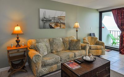 Photo for 2BR @ Island Winds East - Get a FREE Night - This won't last long!