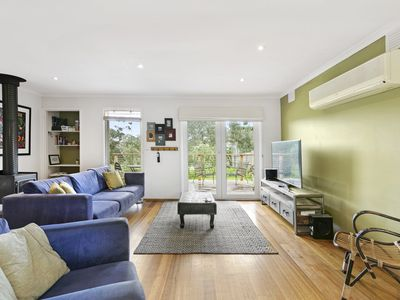Photo for Property ID: 073AS073