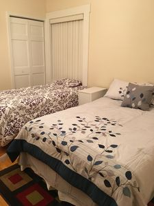 Photo for Comfortable and Spacious Apartment Near Downtown and Scenic Spots