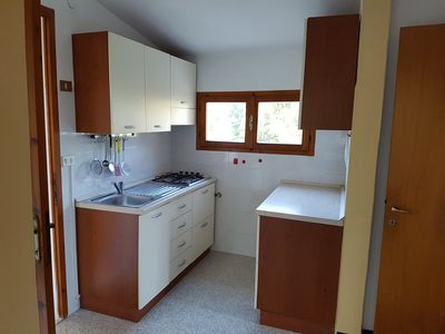 Photo for excellent location single house
