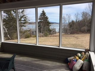 Photo for Topside Cottage - Glorious Panoramic Views