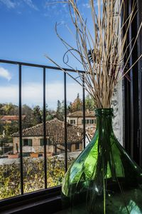 """Photo for Studio apartments in country house """"la Fattoria"""" with shared swimming pool"""