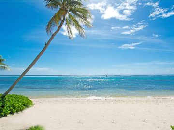 South Sound, George Town, Grand Cayman, Cayman Islands
