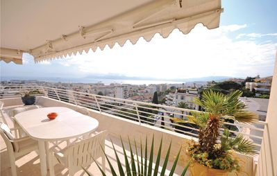 Photo for 3 bedroom accommodation in Cannes