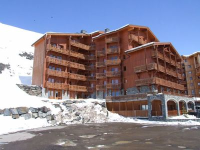 Photo for Apartment Lowcairn Have a LuxVacation