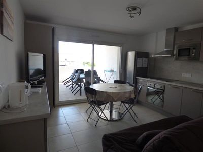Photo for an apartment for 4 people residence Magali 14 rue Paul HERMANN
