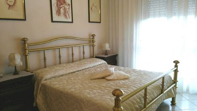 Photo for Lovley & Small price in only 15 minuts in Florence - D1