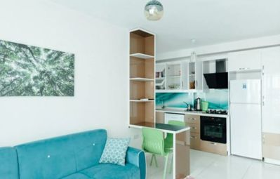 Photo for Brand New Apartment Suites 2019/No:5