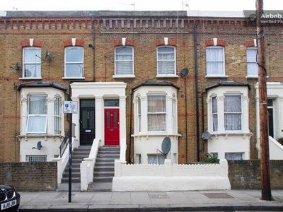 Photo for ✮ Fantastic 2-Bedroom Flat near Notting Hill ✮