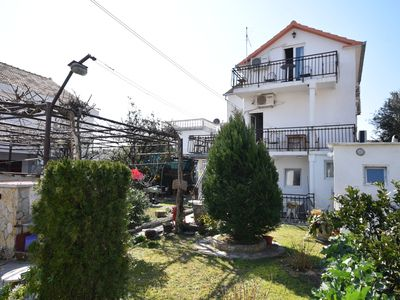 Photo for Holiday home near the Seaside