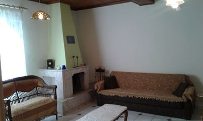 Photo for Apartment in City Centre with great view , 5 beds.