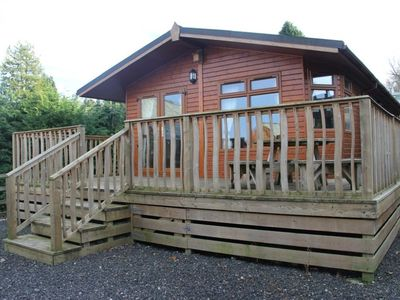 Photo for 3BR Cottage Vacation Rental in Pooley Bridge