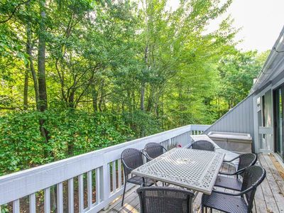 Photo for 2BR Condo Vacation Rental in Bethany Beach, Delaware