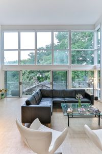 Photo for Incredible Multi-Level Loft/Private Residence