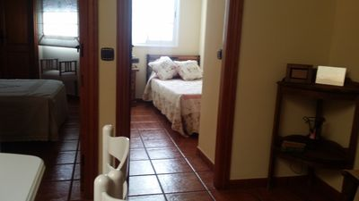 Photo for La Casita New Family El Socorro-Güimar Tenerife