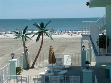 Wildwood Convention Center, Wildwood, NJ, USA