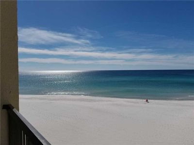 Photo for Pinnacle Port Vacation Rentals- A Tower 2 bdr. 2.5 bath