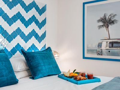 Photo for Agave Family Apartment