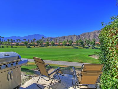 Photo for Beautiful Property on famous PGA West Golf Course LQ176