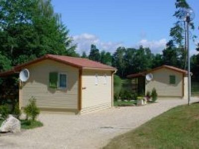 Photo for Gite Meillonnas, 2 bedrooms, 4 persons