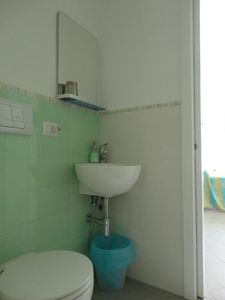 Photo for 1BR House Vacation Rental in Milazzo, Sicilia
