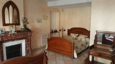Photo for room Limoux house josepha