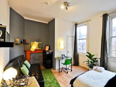 Photo for Lovely studio in the heart of Shoreditch (11)