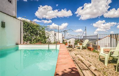 Photo for 6 bedroom accommodation in Luque
