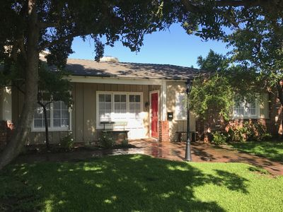 Photo for NEW LISTING!  Country Home with Pool near Universal Studios