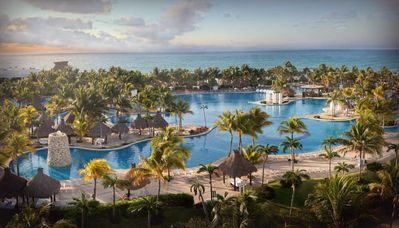 Photo for Grand Luxxe, Riviera Maya 1 Bedroom Deluxxe. Most Weeks, Best Rates!