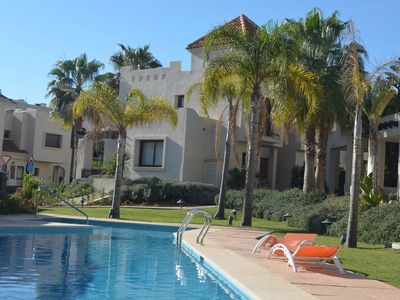 Photo for Casa Delujo - A Murcia Holiday Rentals Property