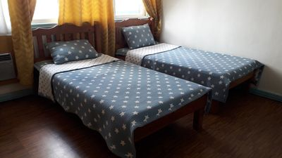 Photo for Manila Guest House Room-2