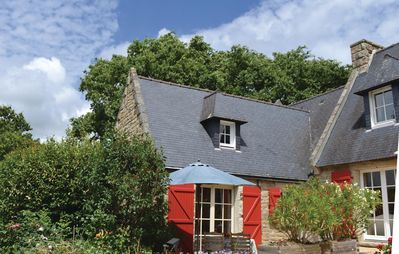 Photo for 1 bedroom accommodation in Tregunc