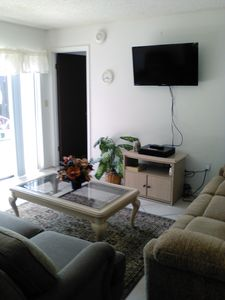 Photo for Condo 2 Bedrooms 2 Bathrooms, SPECIAL OFFER FOR APRIL & MAY!!!!!!