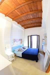 Photo for Bell house 1 in Monopoli
